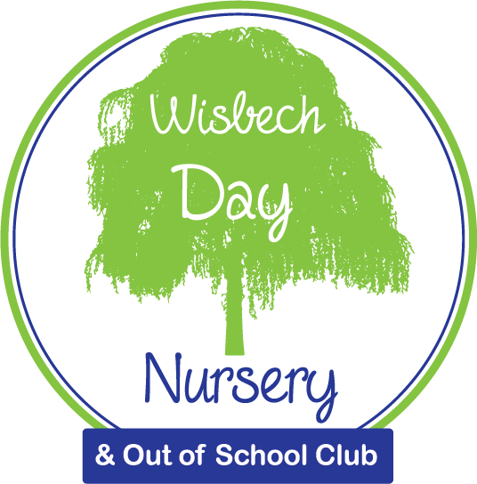 Wisbech Day Nursery