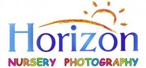 Horizon-nursery-photography
